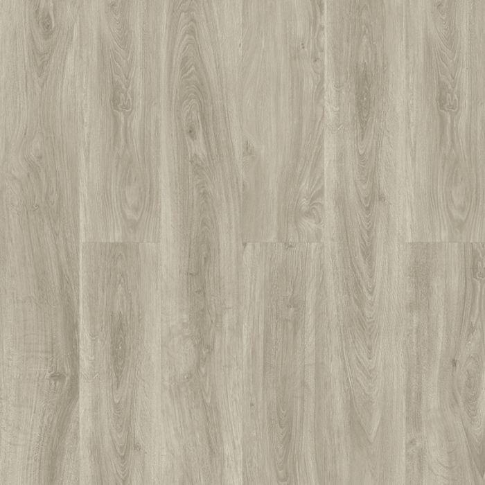 Durofloor 0.55 - Grey beige Hout