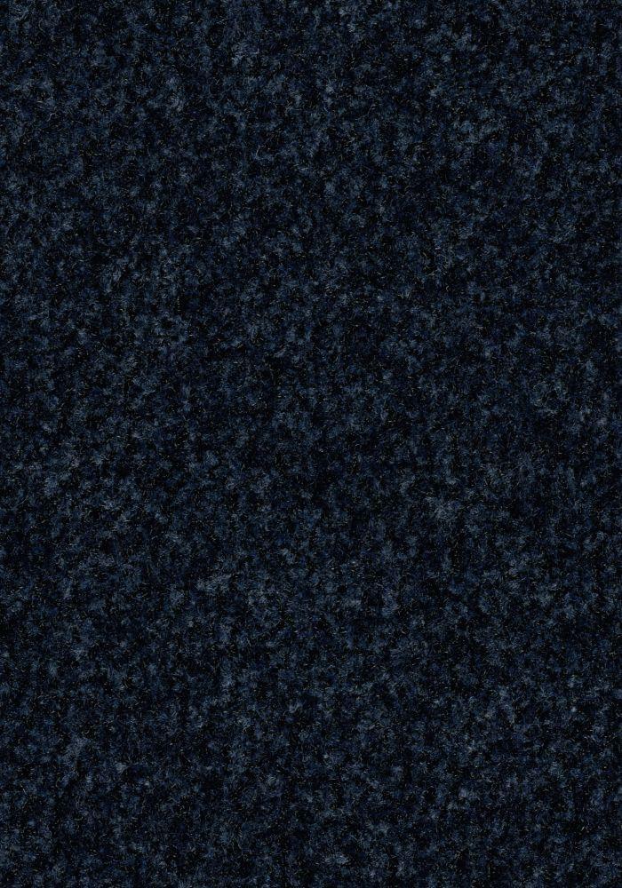 Coral Brush  - Stratos Blue