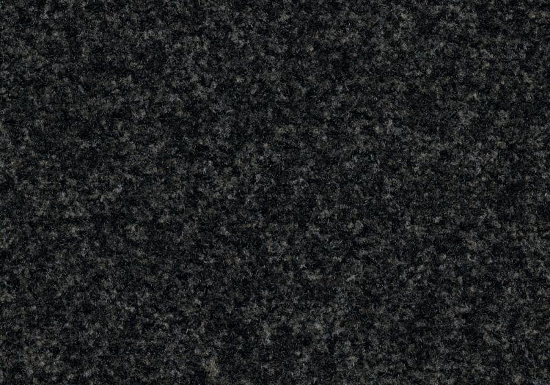 Coral Brush tegel - Asphalt Grey