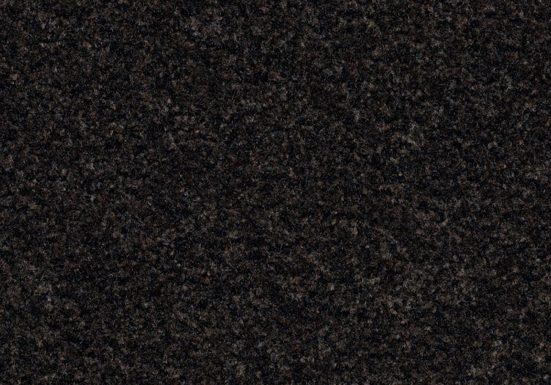 Coral Brush tegel - Charcoal Grey