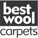 Best Wool Carpets