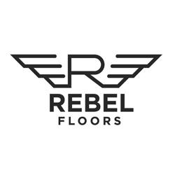 Rebel floors