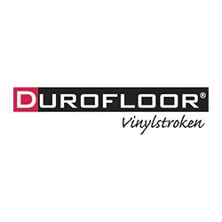 Durofloor