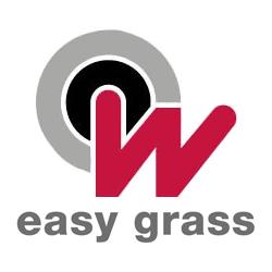 Easy Grass